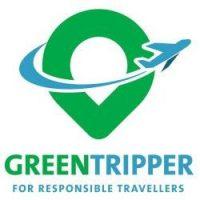 GreenTripper