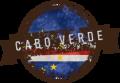 CABO-VERDE
