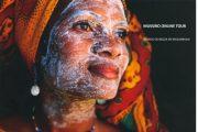 Segredos de Beleza das Mulheres Moçambicanas 01