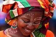Segredos de Beleza das Mulheres Moçambicanas 02